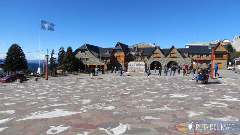 Que ver en Bariloche IMG_5977