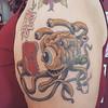 Source: Jesse Brigden | #tattoo #tattoos #tats #tattoolove #tattooed #tattoist #tattooart #tattooink #tattooideas #tattoogallery #tattoomagazine #tattoostyle #tattooshop #tattooartist #inked #ink #inkedup #inkedlife #inkaddict #art #instaart #instagood #l