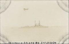 WWI 140.B1.F8.6