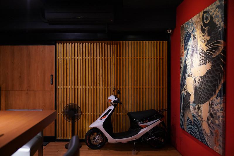 竜壽司割烹 (4)