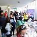 Pisa Book Festival foto di Stefano Di Cecio