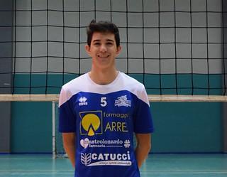 Massimo Colapietro