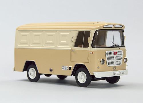 furgon-nazar-marron-furgon-1