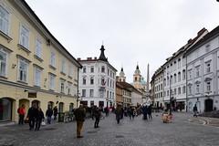 Ljubljana, Slovenia, November 2018 135