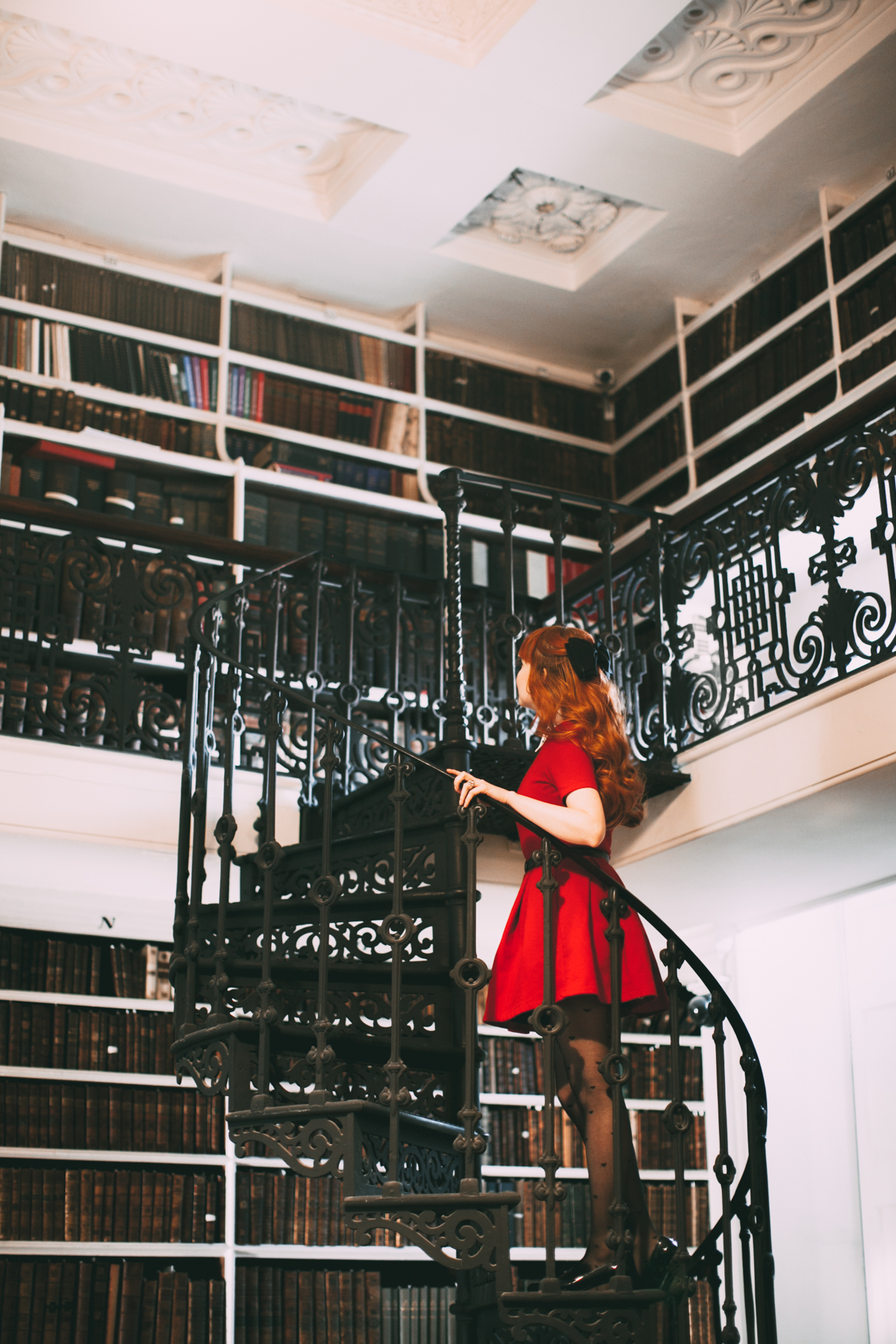 red dress-20