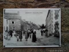 Louargat