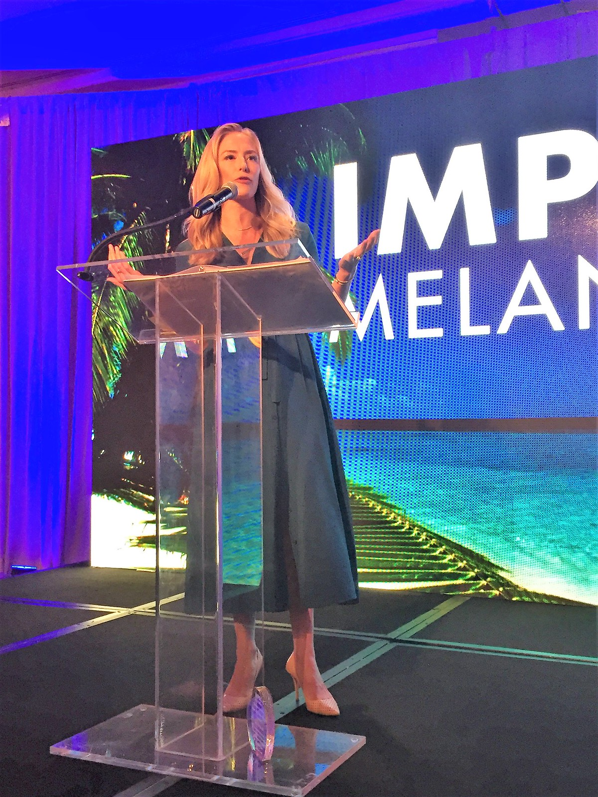 IMPACT Melanoma Shades of Hope Gala (9)