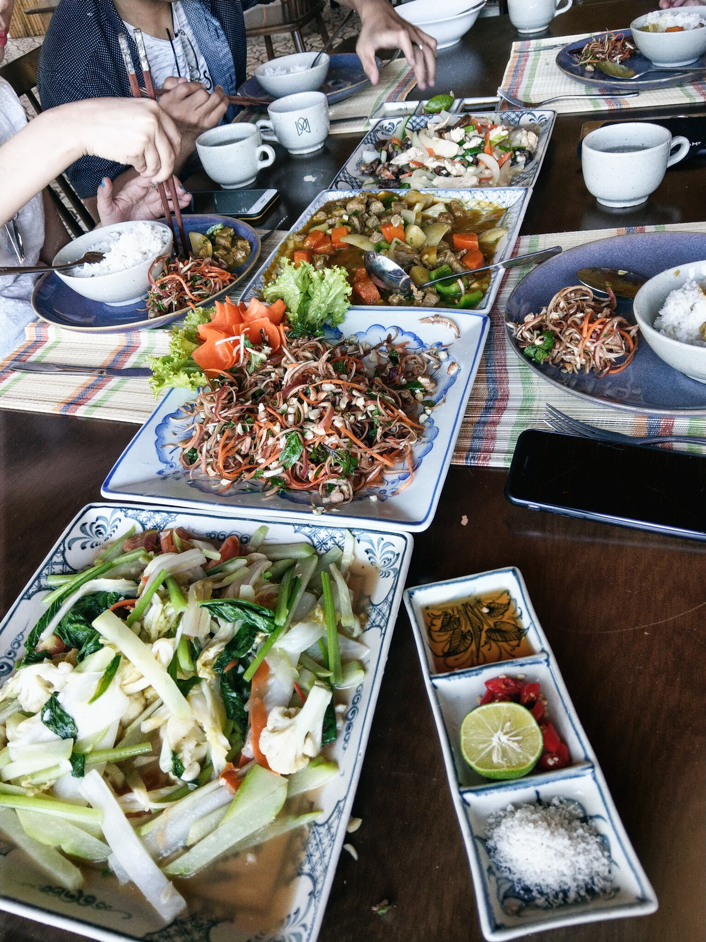 pu-luong-food