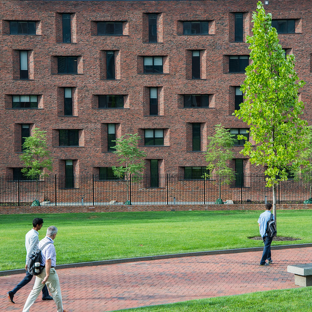 take a look inside hill college houses academic services