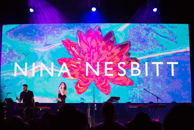 Nina Nesbitt (2)