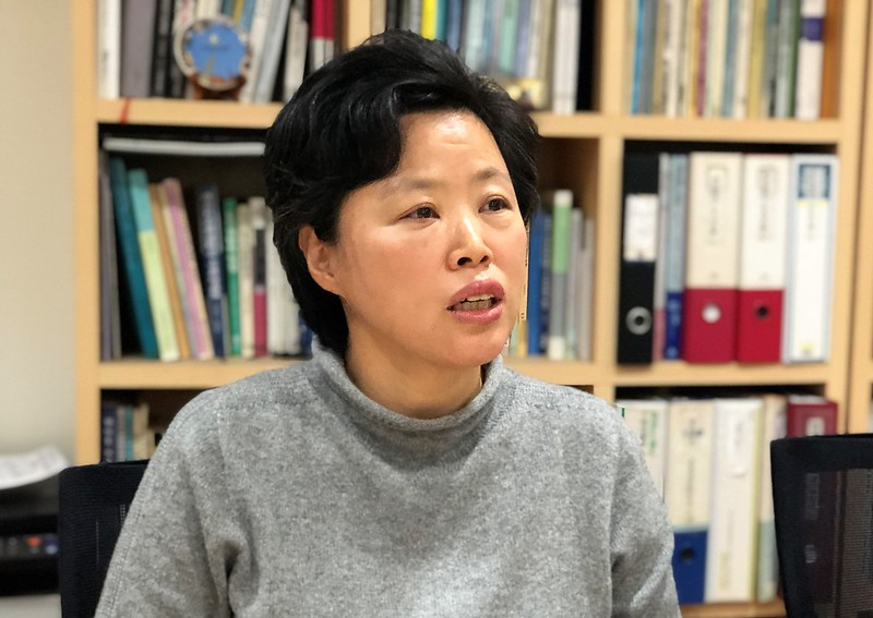 20181203_복지동향 인터뷰