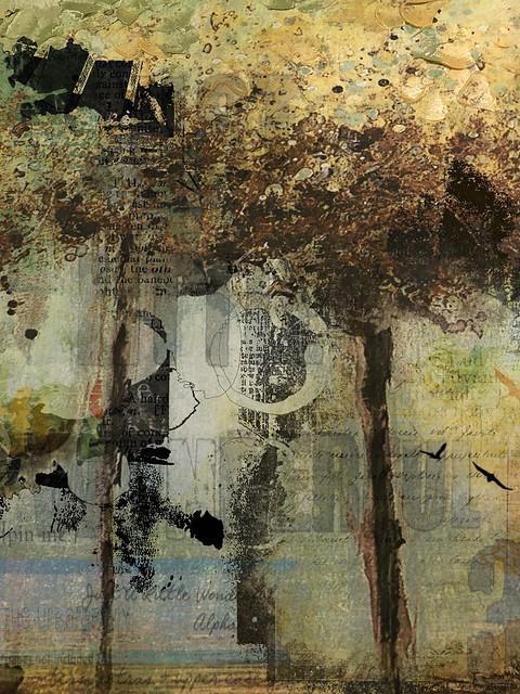 Tree of hopes