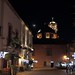 Andador 5 de Mayo, Santiago de Querétaro, Querétaro por carlos mancilla