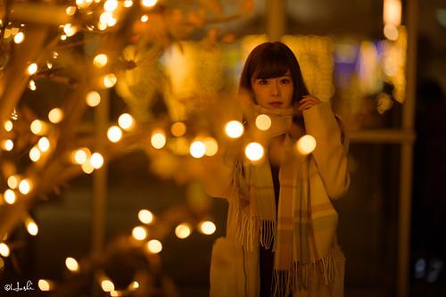 20181202_yui_123