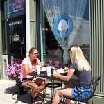 Mon, 01/09/2006 - 8:38am - Main Street Sweets