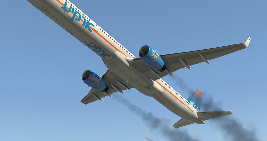 757-300_xp11_23