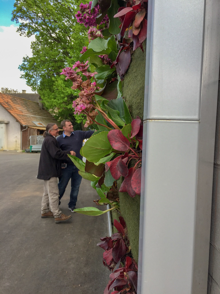Frühlingsanlass 2018