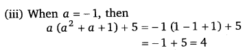 NCERT Solutions for Class 8 Maths Chapter 9 Algebraic Expressions and Identities 14