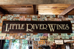 Little River Wines