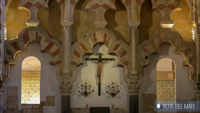 Qué ver en Córdoba IMG_5892