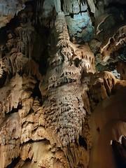 Grotte de Clamouse_160820 - Photo of Pouzols
