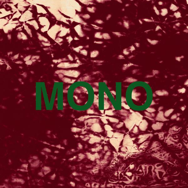Zero 7 - Mono