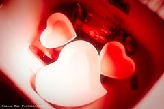 """""""Rinse my heart"""" Estel Luz.                          DSC_5083L"""