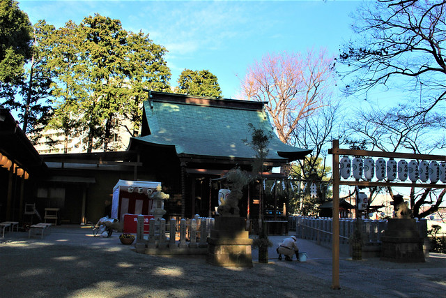 hoshikawasugiyamajinja025