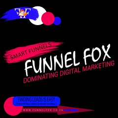 smart funnel leads and sales