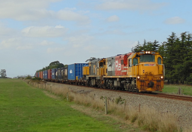DXC5212 and DC4847 leads, Sony DSC-H100