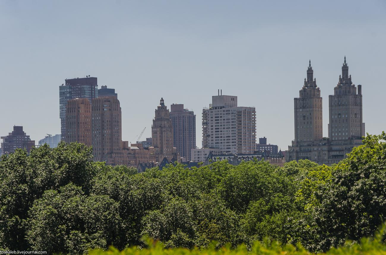 Нью-Йорк_MET-30