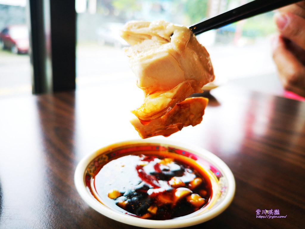 懷香食堂-0036