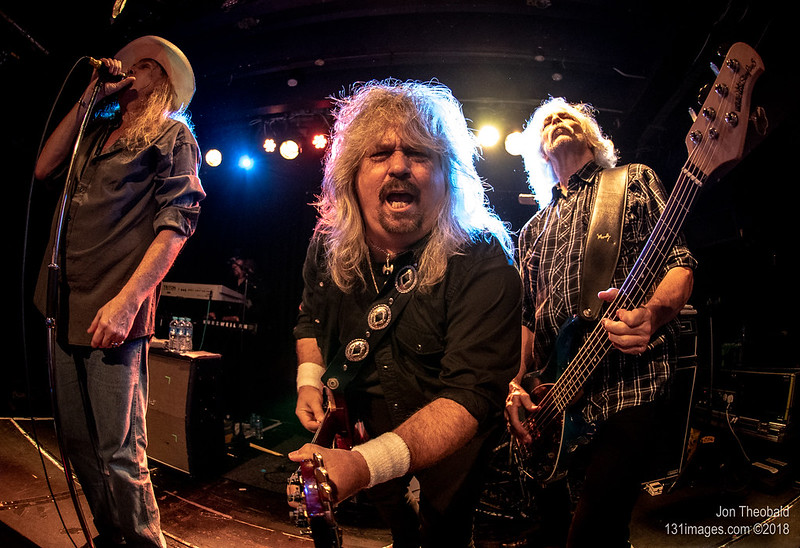 Molly Hatchet-10