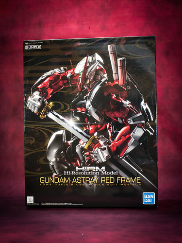 HiRM_Astray_Red_Frame_02