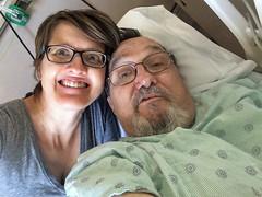 Dad's Surgery v15