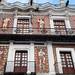 Casa de los Muñecos por Oliver Castelblanco Martínez