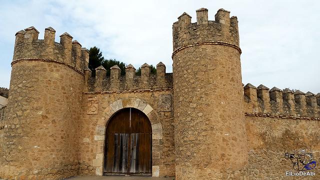 Peñaranda de Duero es el puelbo más bello de Castilla y León 2 (1)