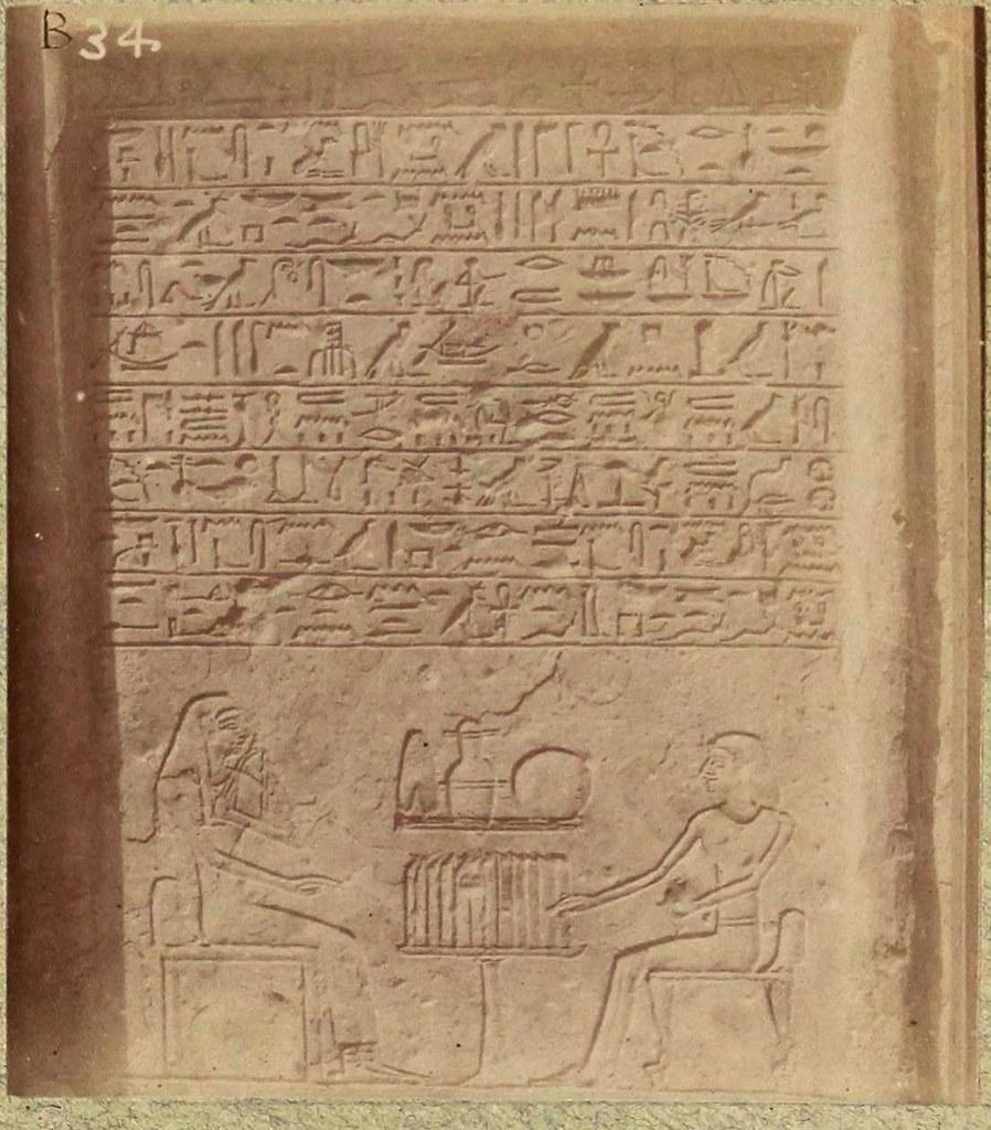 [Recueil_Antiquitйs_Egyptiennes_Albums_de_[...]_btv1b105250903_10 (3)