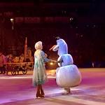 Disney On Ice - Trenton, NJ