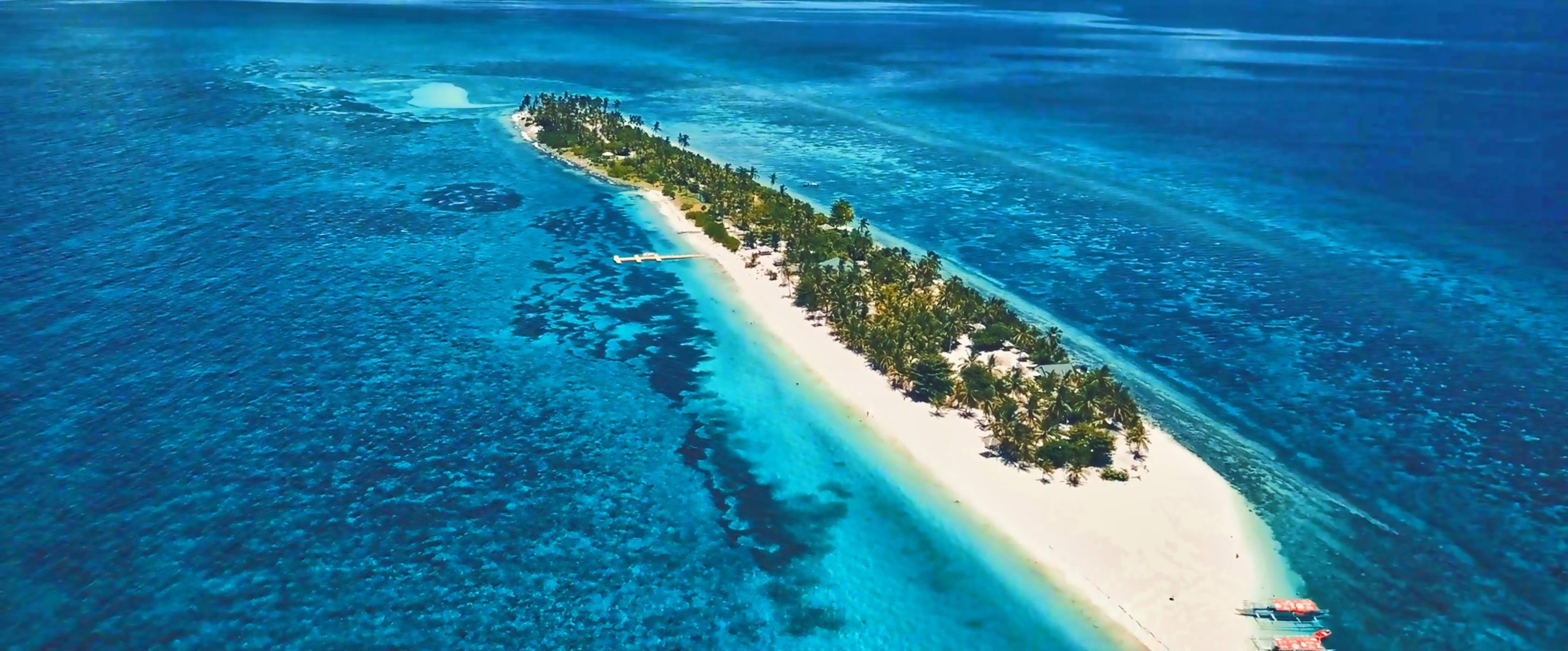 Kalanggaman-Island-Leyte-Aerial-Tour-Project-LUPAD-JPG