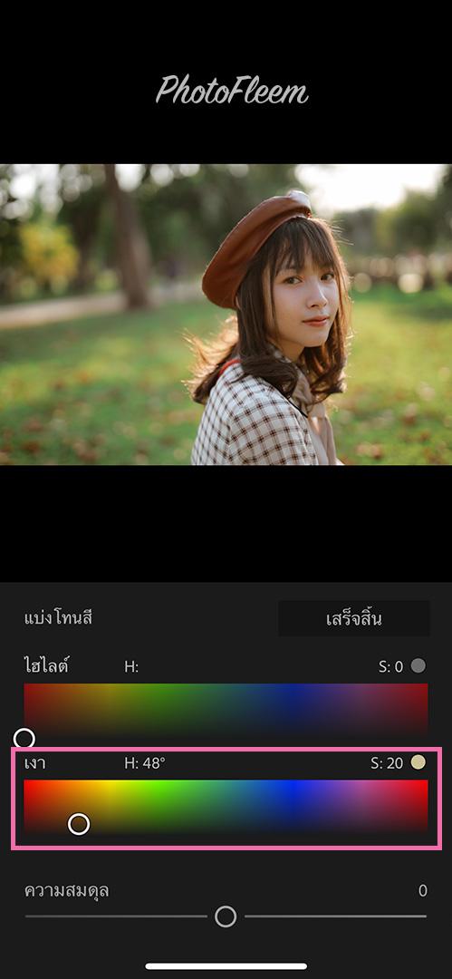 Lightroom-Sweet-Brown-05