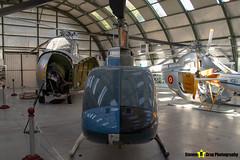 HR.12-3-HD.12-3-ET-197---8136---Spanish-Air-Force---Agusta-Bell-AB-206-A-1-JetRanger---Madrid---181007---Steven-Gray---IMG_2039-watermarked