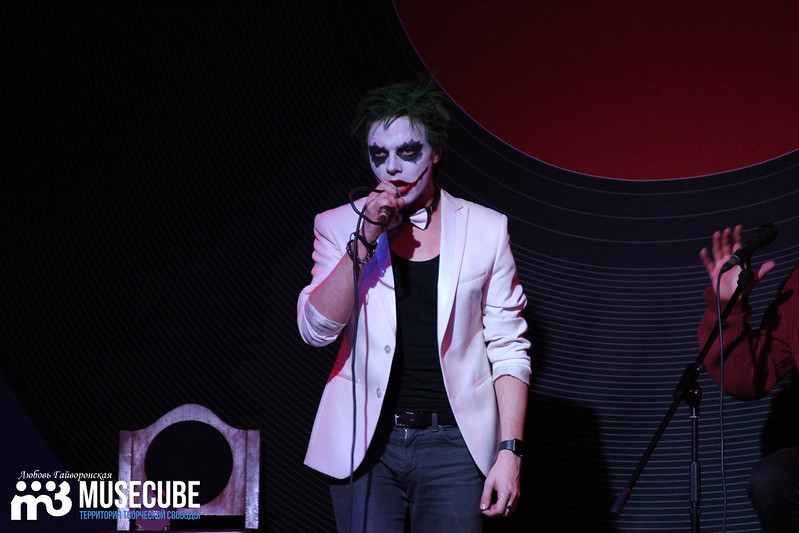 Karaoke_kamikadze-0106