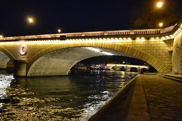 París noviembre 2018. Fotos de zeroanodino para URBANARTIMAÑA.