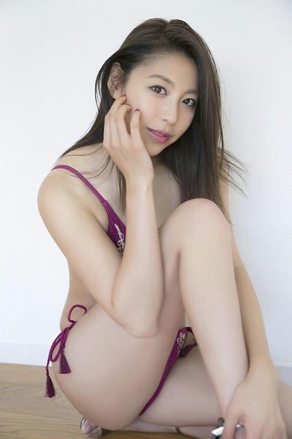 池田ゆり005
