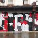 Winter's shutters : 'art'