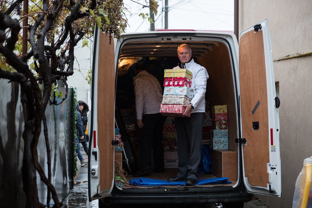 AS MissionRomania Bucharest Christmas Gifts Delivery-9153