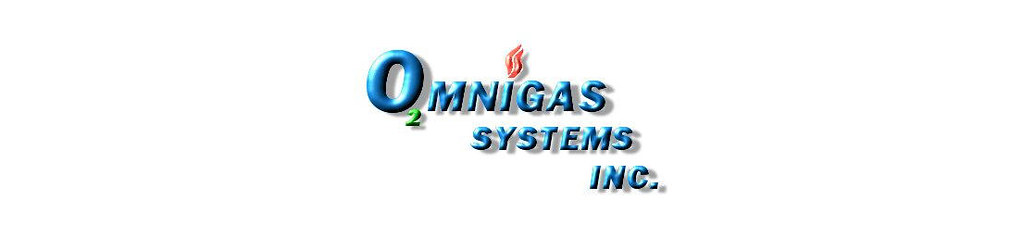 Omnigas Systems Inc job details and career information