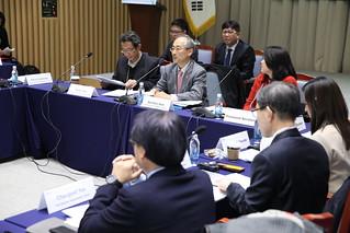 GSEF2014_Preparatory Meeting I