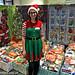 2-365-152 Lyndsay Darlison the fabulous WYC elf